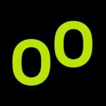 Groopify logotipo