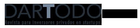 DARTODO.com