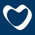 ehumanlife logo