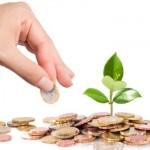 financiación pública startups