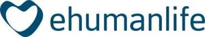 logotipo ehumanlife
