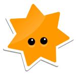 wittpic logo